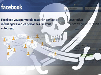 pirater-compte-fb