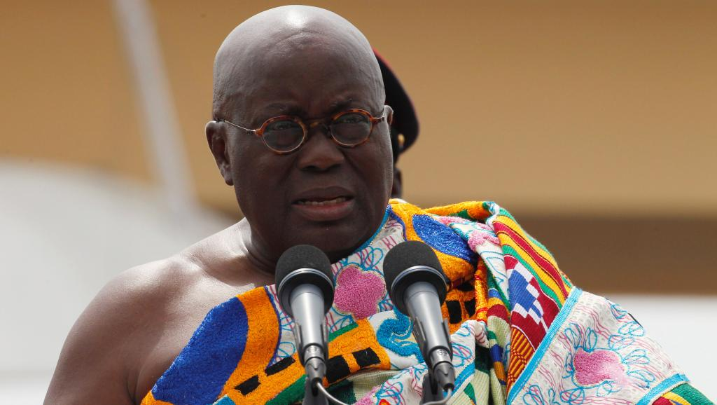 Crise en Côte d'Ivoire: Macky Sall affiche ses regrets