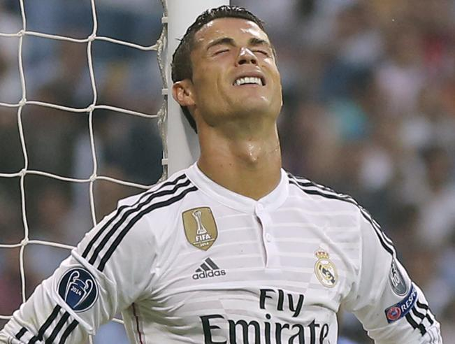 Vidéo – Les meilleurs penaltys ratés par les stars du foot comme Christiano Ronaldo – Regardez !