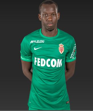 Abdoulaye diallo, équipe nationale, foot, gardien des lions, Lions du Sénégal, remplaçant de Abdoulaye Diallo, Sénégal, seydou sy