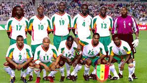 Foot – Révélation d'un agent de joueurs: «Parmi les lions de 2002, beaucoup sont ruinés»