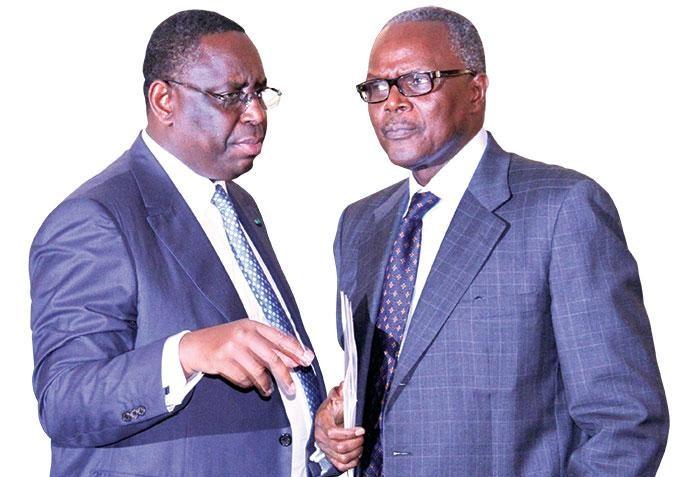Aucun parti, convaincu, gagner seul une élection, Ousmane Tanor Dieng