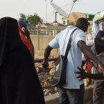 Cameroun : Fin de ramadan, les autorités renforcent les mesures de sécurité