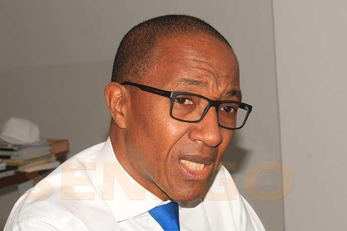 Lettre d'Abdoul Mbaye, où se trouve l'intérêt du Sénégal, ou silence assourdissant, Pollution sonore, Président Macky Sall