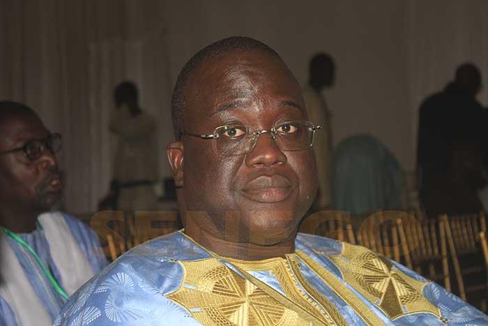 Cheikh Abdou Lahad Gaindé Fatma (1)