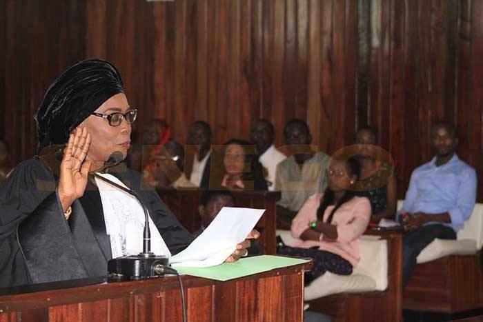 Conseil constitutionnel, incompétence, parrainage