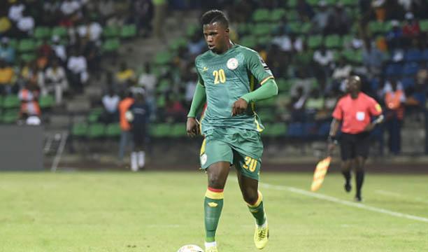 foot, Keïta Baldé Diao, Keita Baldé Diao sénégal, Lions du Sénégal, match de Keita Balde Diao, Monaco, vidéo Keita Baldé Diao