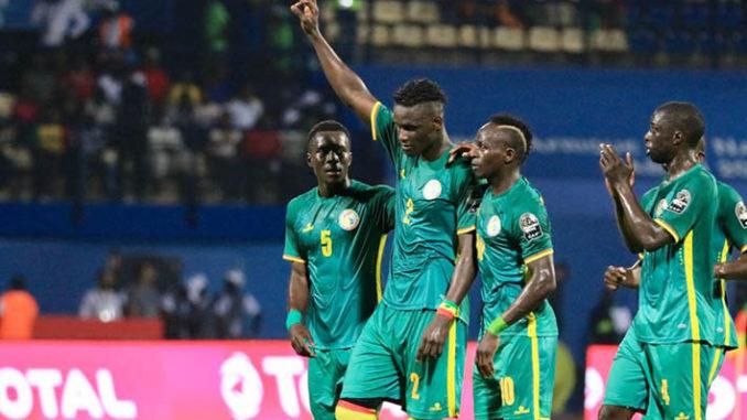 Classement fifa, équipe nationale, fifa, Football, Lions du Sénégal, Sénégal
