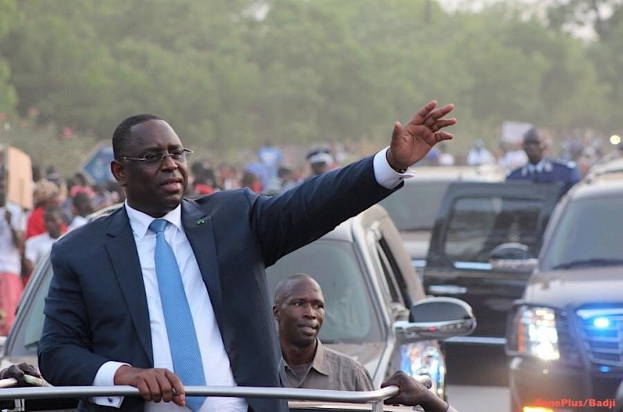 Sénégal: plus de deux milliards pour les pêcheurs expulsés de Mauritanie