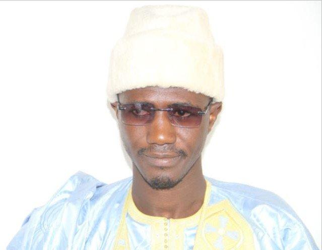 moralisation, politique, Serigne Fallou Mbacké Aby