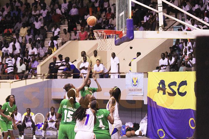 Basket-asc ville de dakar-jaraaf (2)