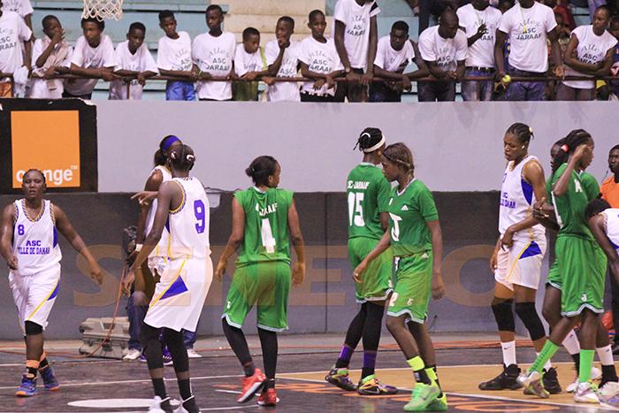 Basket, championnat de basket du sénégal, démarrage du championnat de basket, Fsbb, Me Babacar ndiaye