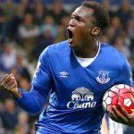 Manchester United: Romelu Lukaku ne veut pas être comparé à Didier Drogba