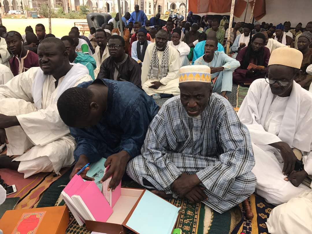 Massalikul jinnah (1)