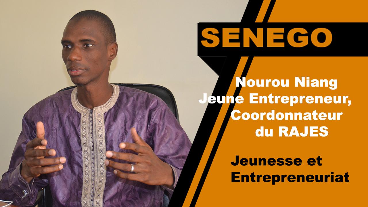 Rencontre entrepreneuriat jeunesse 2017