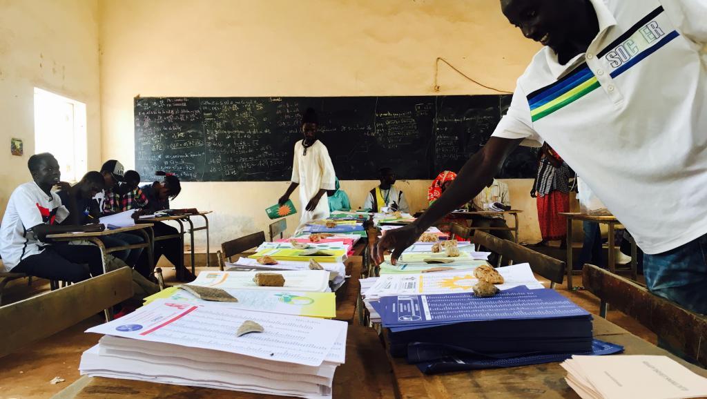 La coalition présidentielle revendique la victoire aux législatives (PM) — Sénégal