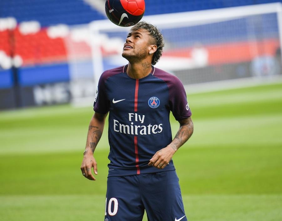 PSG : Al-Khelaïfi a pris la parole sur le feuilleton Neymar