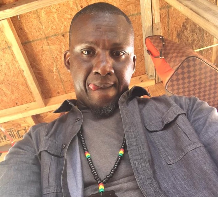 Arrestation, Assane Diouf, Dic
