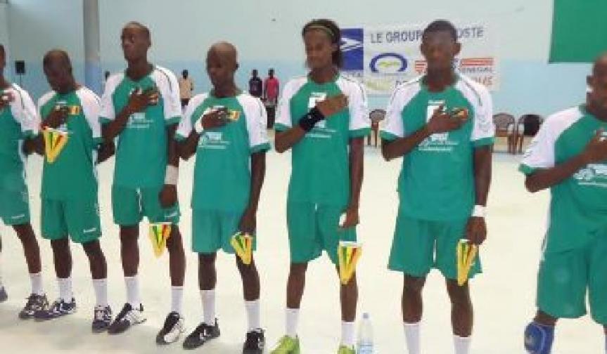 challenge-trophy-continental-2017-le-senegal-s-039-arrete-en-demi-finale-837100