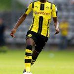 Dortmund: Ousmane Dembélé s'éloigne de Barcelone