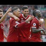 Football, Europe: Programme du samedi 19 aout 2017