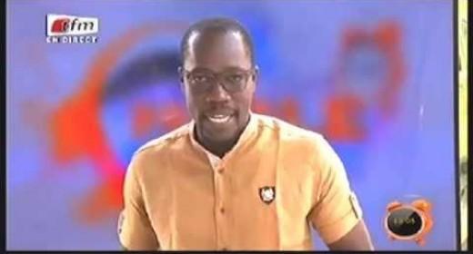 revue-de-presse-yeewu-leen-du-lundi-26-octobre-2015-par-mamadou-mouhamed-ndiaye-tfm-20754