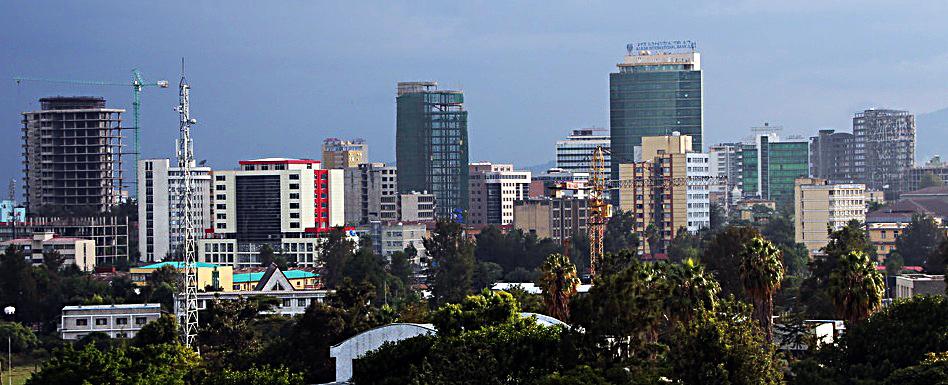 addis-ababa-ethiopian-economy