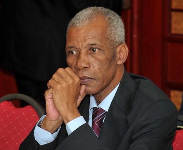 Bruno Diatta, déces, politique, Sénégal