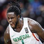 basket sénégal, équipe nationale de basket, Lions du Basket, Maurice Ndour, mondial 2019 basket