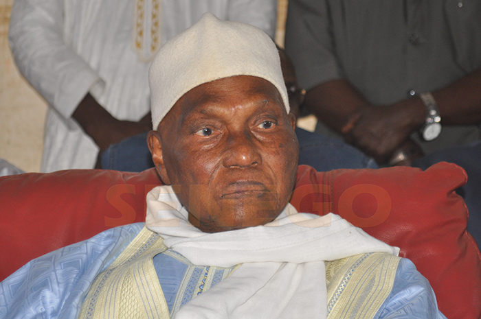 Me Abdoulaye Wade (3)