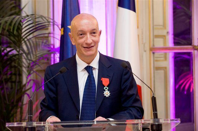 Philippe-Bohn