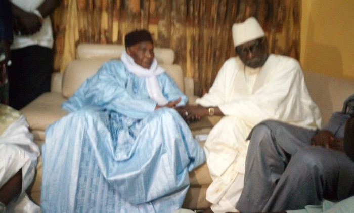 wade-serigne mb sy mansour