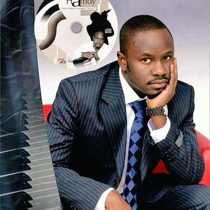 avocat, baba hamdy, Mbalakh, musique