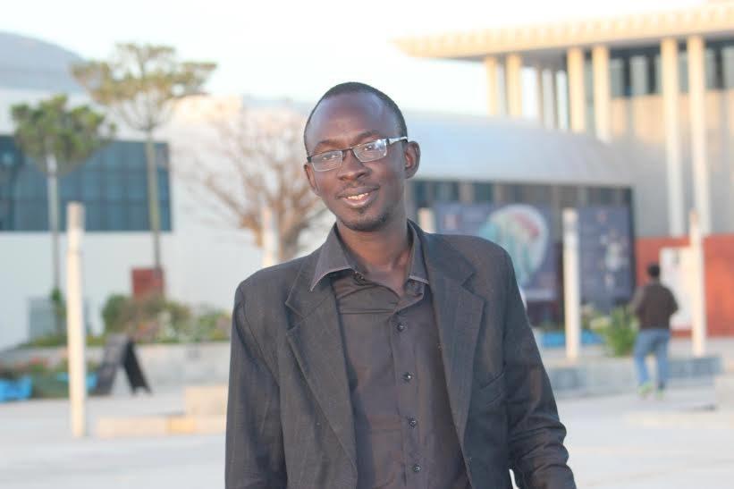 babacar mbengue, indépendance justice, khalil kamara, rentrée cours tribunaux