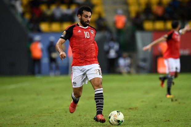 Mercato, Mohamed Salah, Pharaon, somme