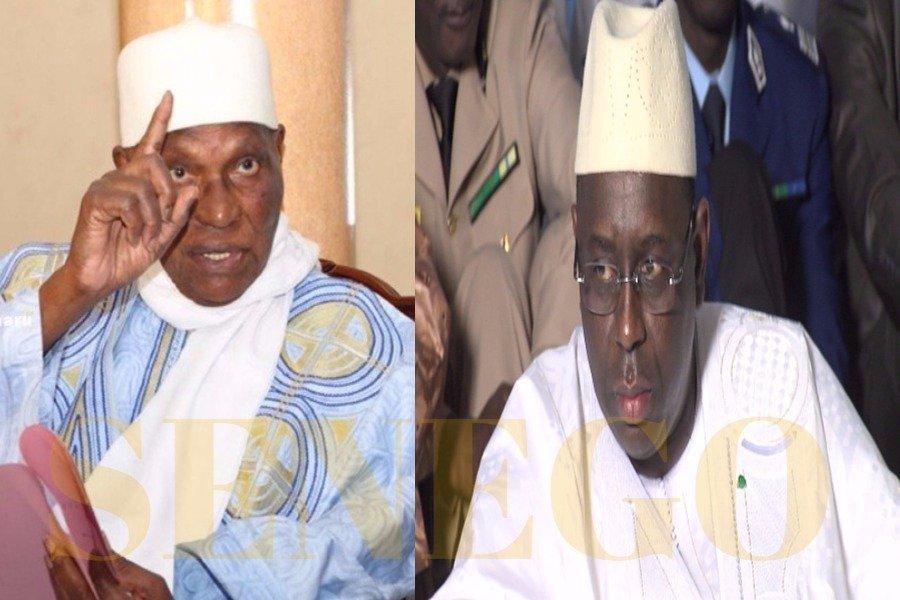 Boycott, Macky Sall, Pds, Présidentielle, Sénégal, Victoire