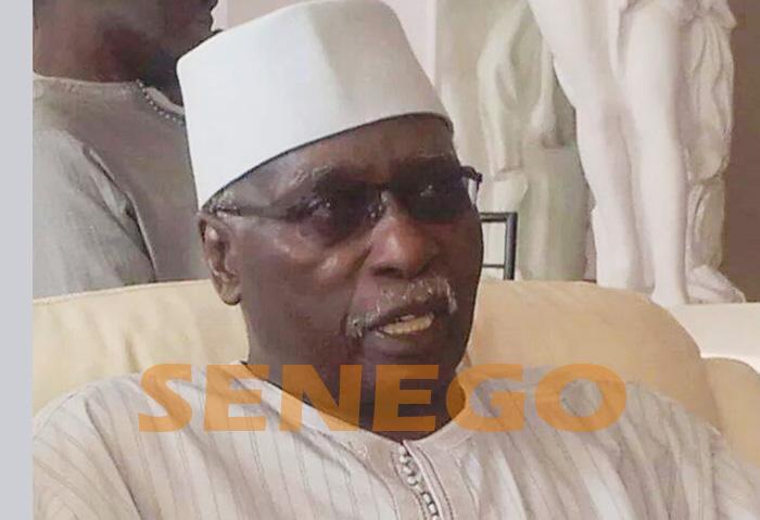Serigne-Mbaye-Mansour-Sy1