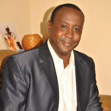 Adama Sow, Bijou Ngoné, Souleymane Faye