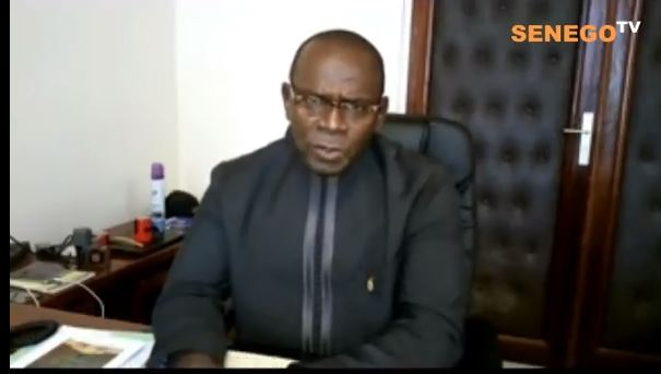Aymérou Gningue, commission d'enquête