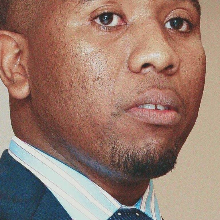 ambition présidentielle, Bougane Guèye Dany, Services secrets