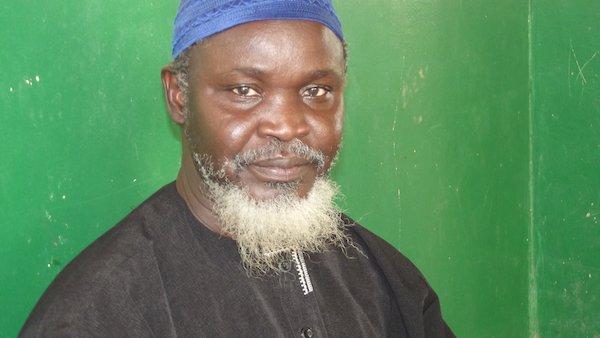 à la date, Imam Ndao, près de 30 autre, présumés, présumés terroristes, seront jugés, Terroristes