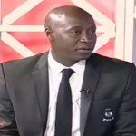 Election présidentielle, Khalilou Fadiga, Ousmane Sonko