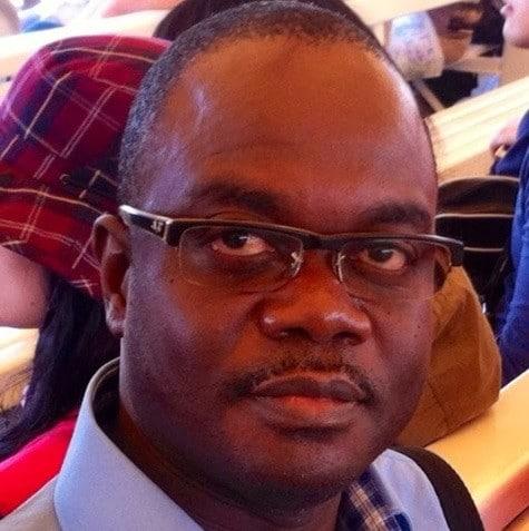 Aly Ngouille Ndiaye, Dialogue, moctar sourang, unp