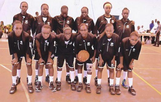 basket sénégal, seed academy, seed bc, seed forfait, Sénégal, tournoi de montée