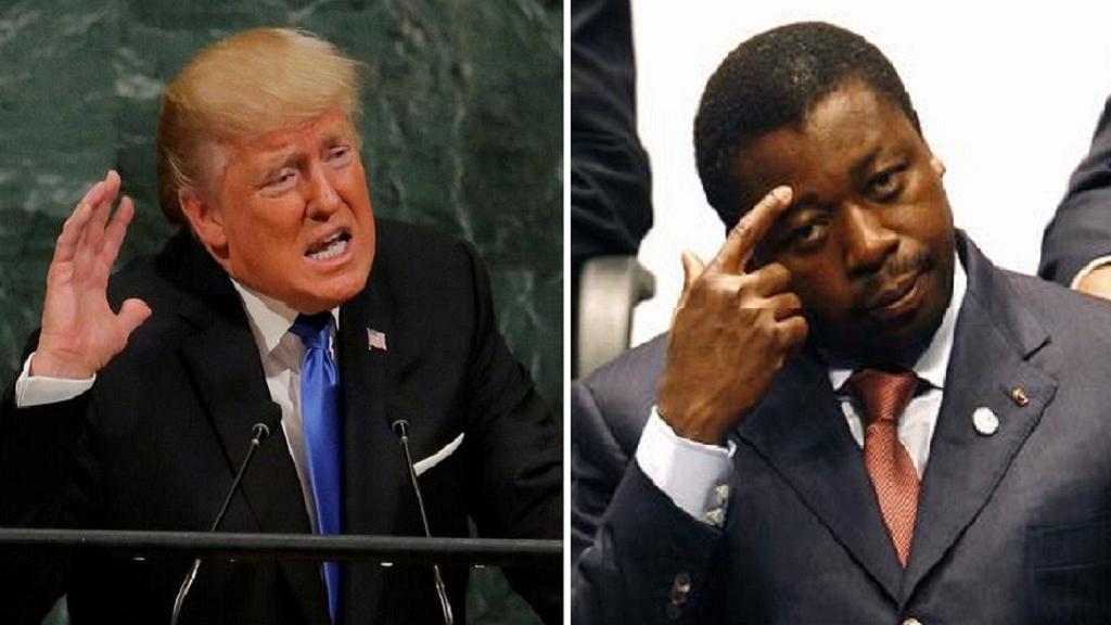 Largement condamné à l'ONU, Washington renouvelle ses menaces — Jérusalem