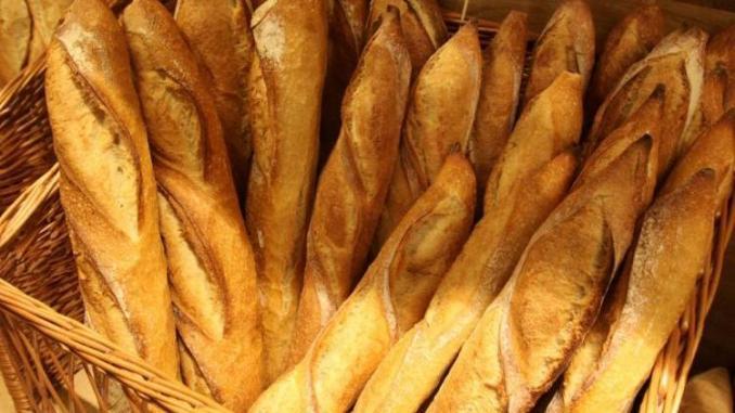 du pain, les performances scolaires, sandiara
