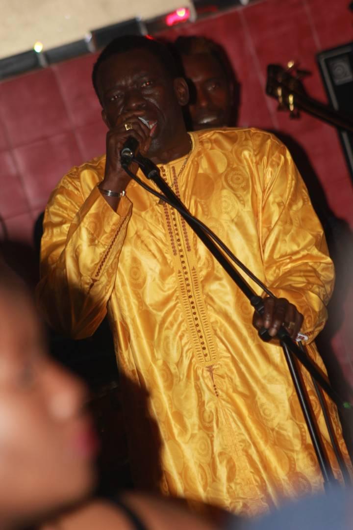 Assane Ndiaye, bergamo