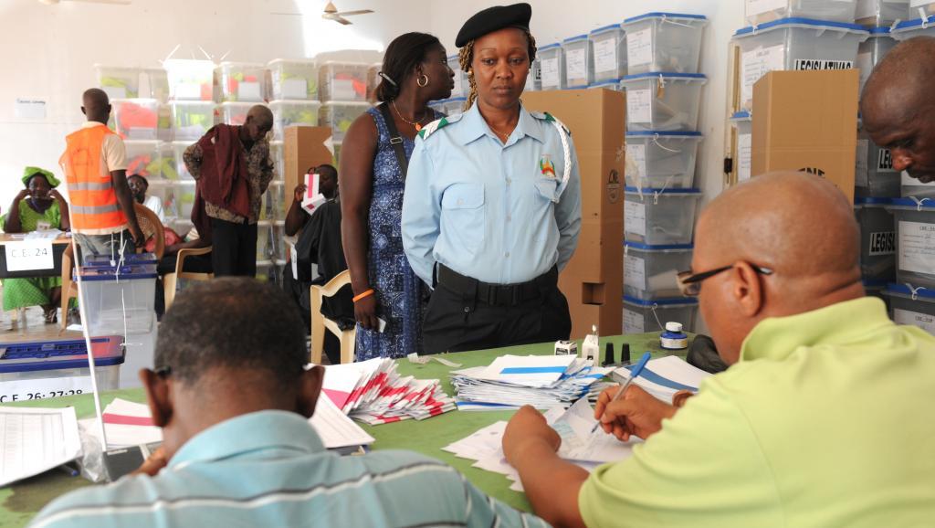 difficile, fixer une date, guinée conakry, les municipales, pour