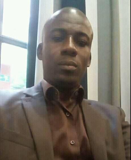 Abdoulaye Wilane, crache le feu, Momar Fall Gaye, Mouvement Fal Khalifa, Thiès