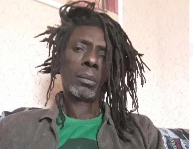 Bouna Médoune Sèye, décédé